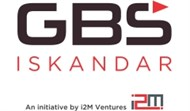 GBS I2m Small Logo 240X140px