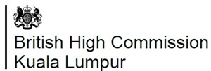 High Comm KL Logo