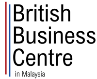 British Business Centre In Malaysia - Logo